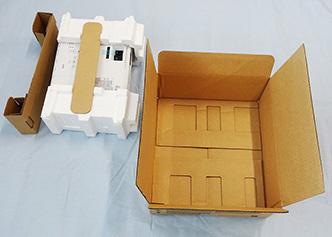 『プロジェクターパッケージ』