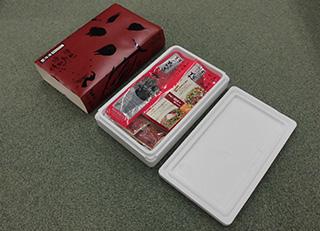 『EPS 美味しいBOXかつおたたきシリーズ』